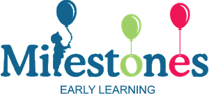 Milestones Early Learning Brookside
